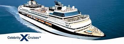 Mercury Celebrity Cruises Ship Cruise Ships Century