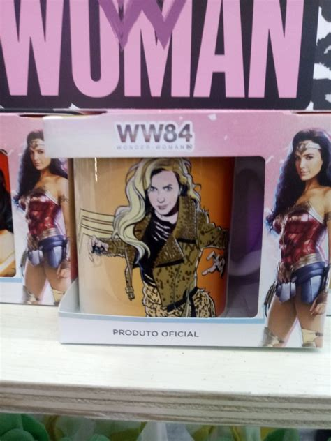 Wonder woman 1984 struggles with sequel overload, but still offers enough vibrant escapism to critic reviews for wonder woman 1984. WONDER WOMAN 1984: First Cheetah Artwork Is Probably Going ...