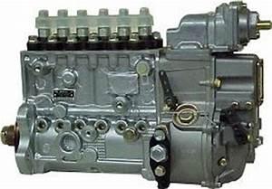 Reglage Pompe Injection Bosch : pompe injection 6 cyl man autodiesel13 ~ Gottalentnigeria.com Avis de Voitures