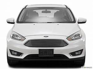 Ford Focus Titanium 2017 : ford focus hatchback titanium 2017 for sale bruce ford in middleton ~ Medecine-chirurgie-esthetiques.com Avis de Voitures