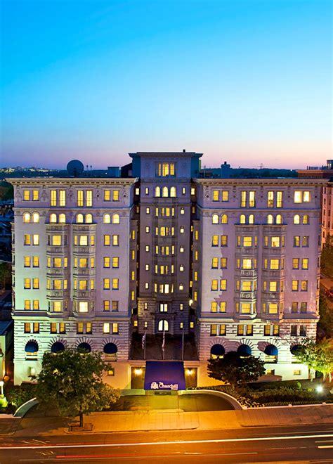 boutique hotels in dc best washington dc boutique hotels