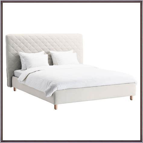 Betten 1 40 Ikea  Betten  House Und Dekor Galerie
