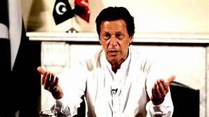 Imran Khan, 'new Pakistan' and the diaspora dilemma | Asia ...