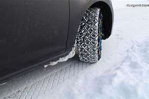 Michelin Easy Grip Evolution Avis : cha ne neige michelin easy grip evolution simple et efficace ~ Farleysfitness.com Idées de Décoration