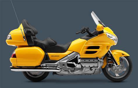 Honda Goldwing by Top Motorcycle Inc 2012 Honda Goldwing