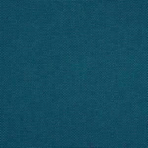 Download Petrol Blue Wallpaper Gallery