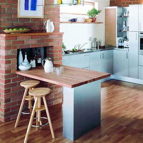 kitchen design  peninsula  modern kitchen designs  large  small spaces