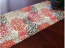 7 best Table Runners images on Pinterest Table runners