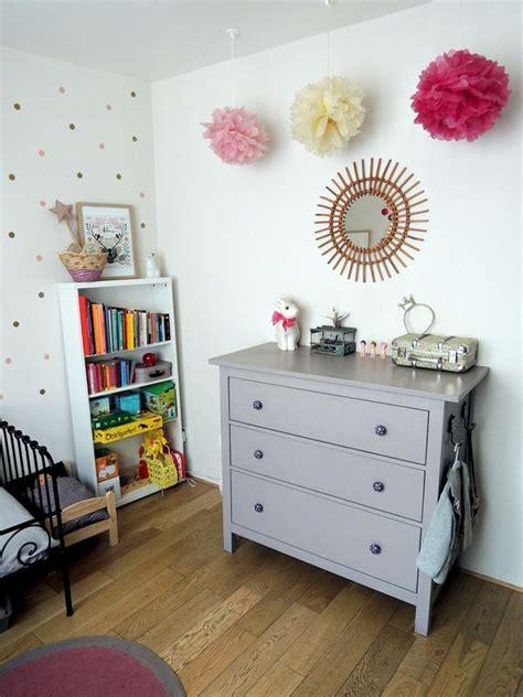 tapis chambre bebe idées et inspiration pour la décoration d intérieur