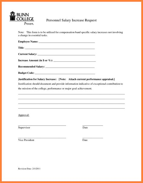 18288 resume exles for it attractive justification memo template pattern exle