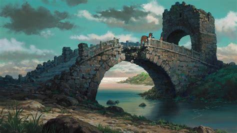 tales  earthsea  backdrops