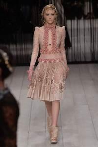 Alexander Mcqueen Designer Dresses | www.pixshark.com ...