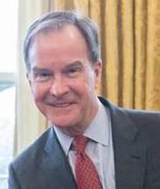 bill schuette wikipedia