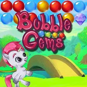 Kinder Spiele Online : bubble gems kizi jogos online ~ Eleganceandgraceweddings.com Haus und Dekorationen