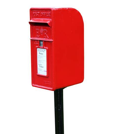 mailbox icon transparent post box png transparent image pngpix