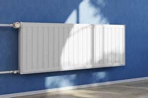Radiateur Haute Température : que faut il choisir entre un radiateur ht et bt ~ Melissatoandfro.com Idées de Décoration