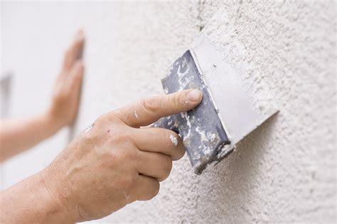 drywall plastering contractors  york hanover gettysburg