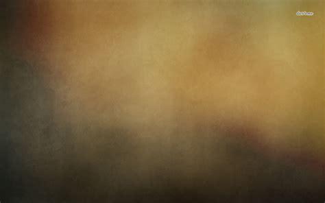Brown Desktop Wallpaper by 25 Brown Grunge Wallpapers Backgrounds Freecreatives