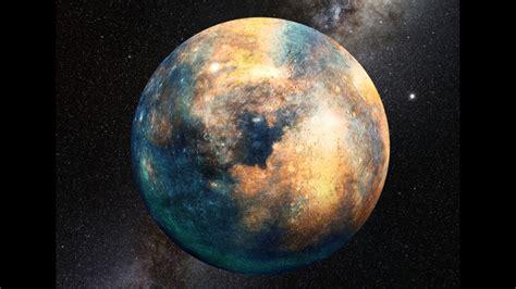 mysterious mars sized planet   hiding   edge