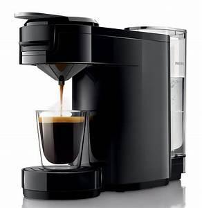 Beste Pads Für Senseo : philips kaffeemaschine senseo up kompakte kaffeepadmaschine ~ Michelbontemps.com Haus und Dekorationen
