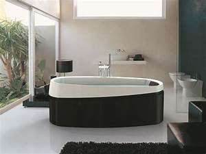 jacuzzi bathroom design jacuzzi tub design ideas for With bathroom designs with jacuzzi tub