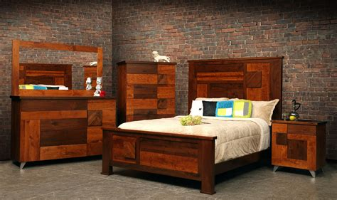 living room small and wooden staircases brick wall design solid wood bedroom furniture bedroom furniture a