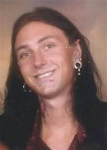 Ryan Stiles Obituary - Gattozzi & Son Funeral Home ...