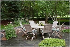 Kosten Für Terrasse : balkon terrasse bauen kosten download page beste wohnideen galerie ~ Sanjose-hotels-ca.com Haus und Dekorationen
