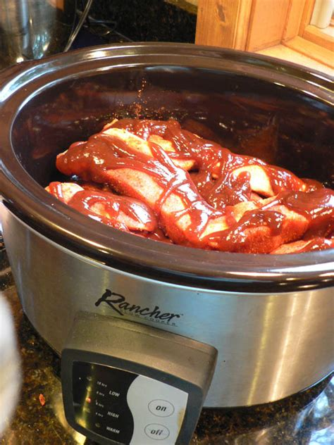 country style ribs in crock pot crock pot ribs lake lure cottage kitchenlake lure cottage kitchen