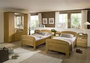 Hohe Betten Für Senioren : dasbettenparadies komfort oder senioren schlafzimmer ~ Frokenaadalensverden.com Haus und Dekorationen