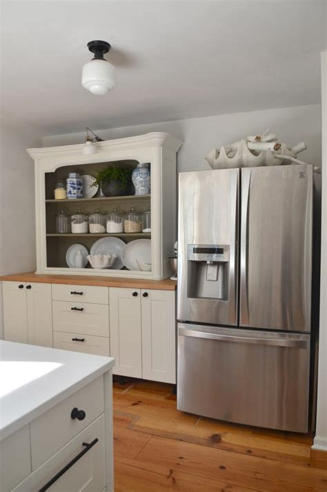 floors with kitchen cabinets enough decorating in your house budget 9532
