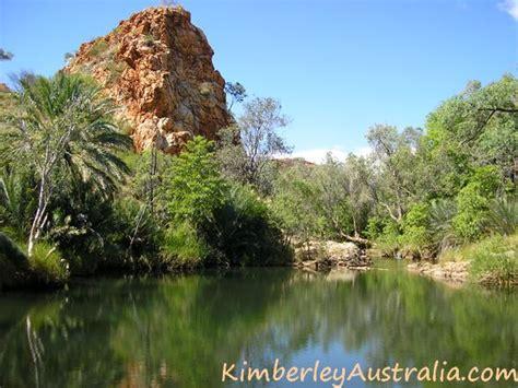 Halls Creek, Kimberley, Wa  Tourism, Hotels, Map