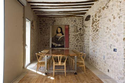 Appartamenti Peago by Ristrutturare Casa Arredo Di Design E Stile Contemporaneo