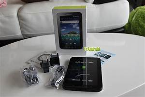 Tablette Tactile Avec Carte Sim : tablette samsung avec carte sim ~ Melissatoandfro.com Idées de Décoration