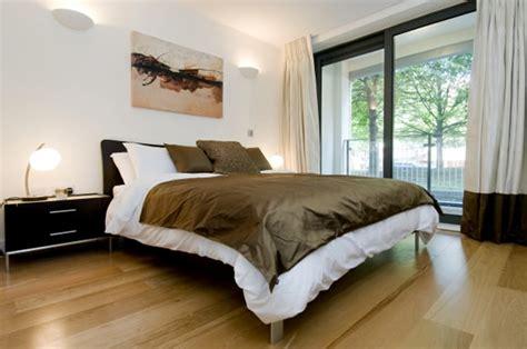 Bedroom Interior Design Gallery by Interior Design Gallery Dreams House Furniture