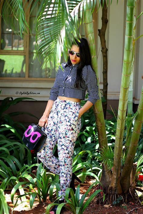 resort wear trends styles  women stylish