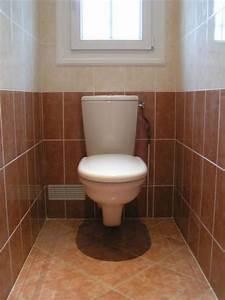 Toilette Suspendue Toilette Suspendu Sur EnPerdreSonLapin