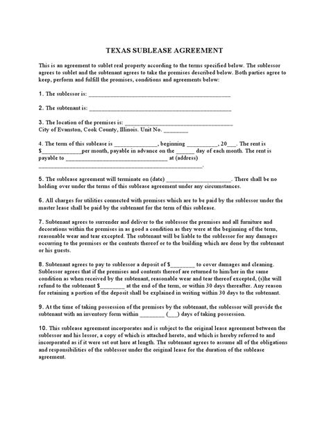 Boat Loans In Alabama by 30 Basic Editable Rental Agreement Form Templates Thogati