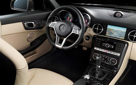 Manual Transmission Mercedes by 2017 Mercedes With Manual Transmission Car Sport
