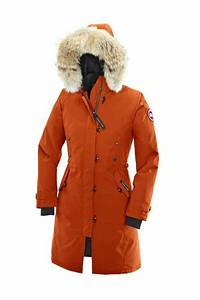Canada Goose ParksJacketsCoats Sale Canada Goose Outlet Store