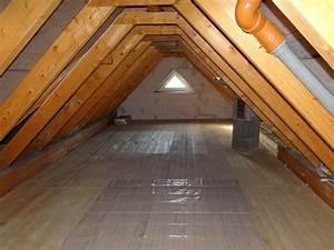 Dach Isolieren Kosten : dach isolieren kosten lukarne ber die ganze seite dach ~ Lizthompson.info Haus und Dekorationen