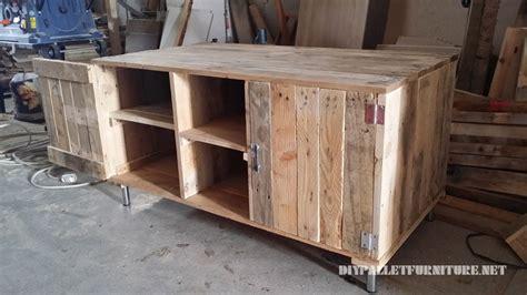 fabriquer meuble tele avec palettes fabriquer meuble tele avec palettes atlub