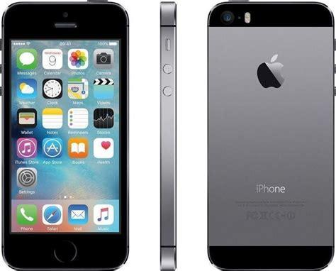 iphone 5 s 32gb apple iphone 5s 32gb skroutz gr