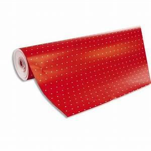 Papier Cadeau Blanc : papier cadeau rouge tous les fournisseurs de papier cadeau rouge sont sur ~ Teatrodelosmanantiales.com Idées de Décoration