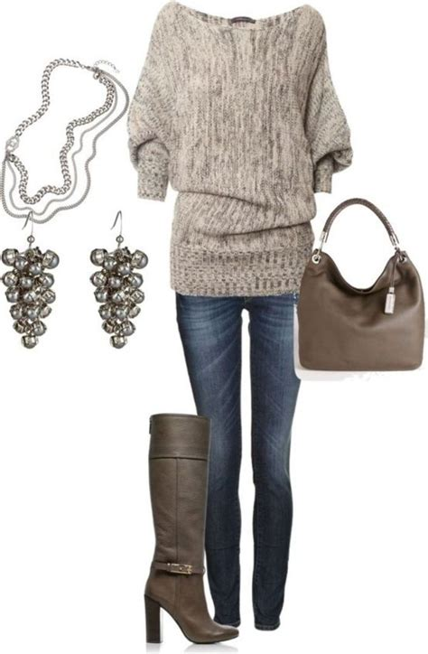 Fall Fashion Ideas For Women Over 40 Fashion In 2019