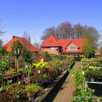 Gartenbau Plois