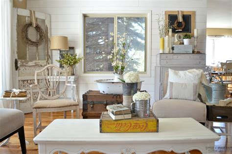 How To Decorate With Vintage Decor  Little Vintage Nest. Leather Living Room Furniture Sets. Decorative Corbels. Rooms For Rent Baton Rouge. Decorate Kitchen. Brown Living Room Rugs. Dining Room Tables With Benches. Oak Dining Room Sets. Live Edge Dining Room Table