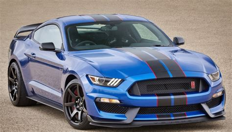 ford mustang shelby gt specs fords redesign