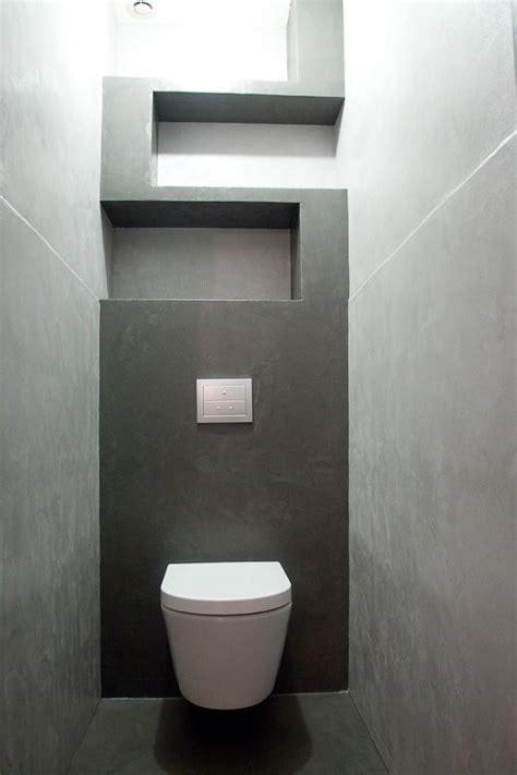 chasse d eau toilette suspendu les 25 meilleures id 233 es de la cat 233 gorie wc suspendu sur toilette suspendu lavabo
