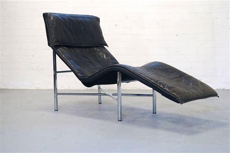 chaises retro vonvintage nl catalogus